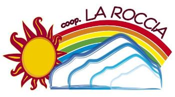 La Roccia Soc. Coop.